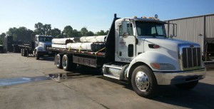 flatbed15