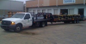 flatbed6